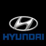 Hyundai Motor Company logo - massymotors.com