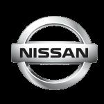Nissan-logo-1024×1024