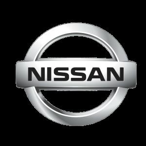 Nissan logo - massymotors.com