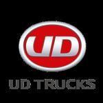 UD Trucks - massymotors.com