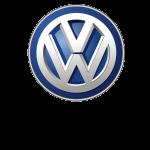 Volkswagen logo - massymotors.com