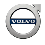 Volvo - massymotors.com