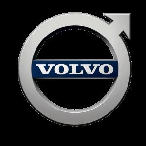 Volvo - massymotors.com