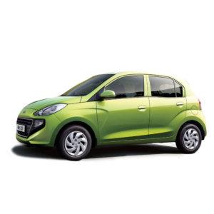 Hyundai Atos - massymotors.com