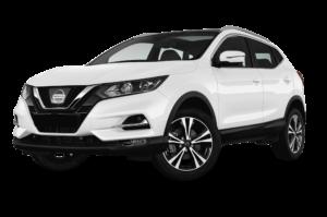 Nissan QASHQAI - massymotors.com
