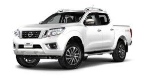Nissan NP300 Frontier - massymotors.com